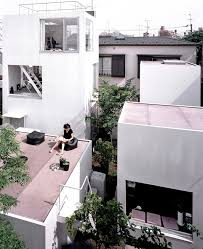 House Design Architecture Best 25 Ryue Nishizawa Ideas On Pinterest Japanese Architecture