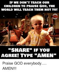 Praise The Lord Meme - 25 best memes about praise god praise god memes