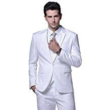 costume mariage blanc fr costume homme mariage blanc