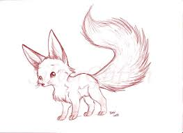 best 25 fox sketch ideas on pinterest fox tattoos fox drawing