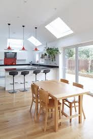 vaulted ceiling kitchen ideas vaulted ceiling kitchen ideas unique modern kitchen extension