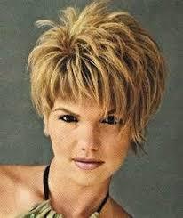 razor cut hairstyles for women over 40 lindsey strutt women volume 25 pinterest nice models and