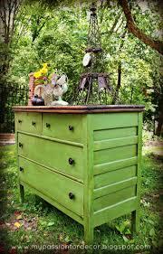 25 best green dresser ideas on pinterest green chests window