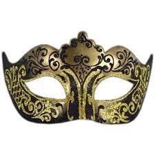 italian masquerade masks venetian masks and masquerade masks in uk