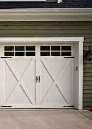 Hill Country Overhead Door Smart Ideas Garage Doors Barn Style Residential San Antonio Hill