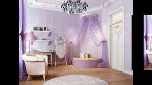 interior home colours modern interior design ideas interior home colors