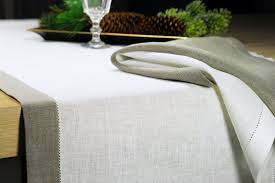 extra wide table runners wide table runners amazing annes runner emilia 40 140 160cm white