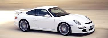 2007 porsche gt3 price 2007 911 gt3 gt3 rs