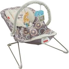 Fisher Price High Chair Swing 211 Best Baby Swing U0026bouncer 秋千 U0026 摇椅 Images On Pinterest