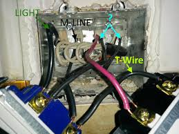 how do bathroom fans work bathroom ideas bathroom exhaust fan doesn t work does not works