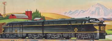 g scale garden railway layouts all gauge model railroading page