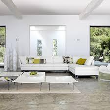 modern livingroom furniture impress guests with 25 stylish modern living room ideas