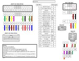 wiring diagram 2jz ge supra latest gallery photo