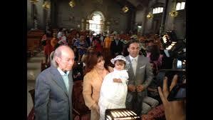 loco valdez related keywords suggestions peliculas de loco valdez verónica y el loco valdés juntos en el bautizo de la hija de