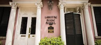 new orleans suite hotels lamothe house french quarter previous