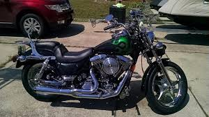 harley davidson fxr 3 motorcycles for sale