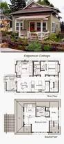 Small Cabin Blueprints Ontario 504 Exterior Tiny Houses And House