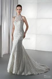 high neck wedding dresses high neck wedding dresses wedding ideas