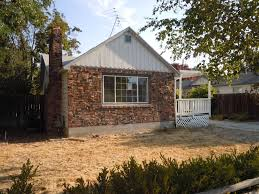 not interested in a cookie cutter hud home for sale trustidaho