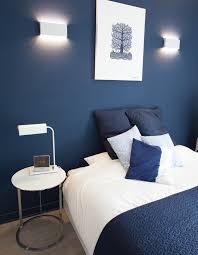 les couleurs pour chambre a coucher couleur peinture pour une chambre avec stunning couleur de peinture