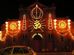 diwali lights decoration ideas u2013 decoration image idea