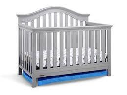 Cribs That Convert Into Beds Best Convertible Baby Cribs 2018 Buzzparent
