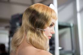 the latest hair colour trends 2015 calendar spring summer 2017 hair trends wella professionals