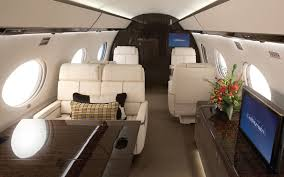Private Jet Interiors Gulfstream G650 First Private Jet Charter