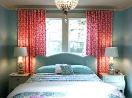 color home decor coral color home decor searchwise co