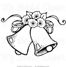 wedding flowers drawing 53 best s wedding images on ivory wedding clip
