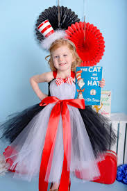 Birthday Halloween Costume 12 Best Dr Seuss Birthday Party Images On Pinterest Costume