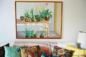 home decor budget my boho abode on a budget hometalk
