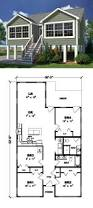 modular home plans and prices bedroom mobile homes for inspired
