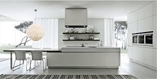 modern kitchen backsplash with white cabinets kitchen blue green white kitchen cabinets blue backsplash