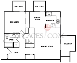 Rossmoor Floor Plans by Rossmoor Condo Floor Plans Carpet Vidalondon