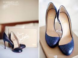 wedding shoes in sri lanka brides of colombo inspiring weddings