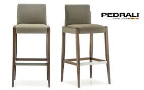 chaise haute cuisine pas cher chaise haute cuisine design design en image