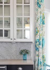 Turquoise Curtains Walmart Kitchen Amazing Teal Kitchen Curtains Modern Kitchen Curtains