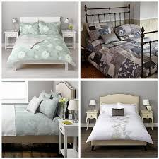 best boys bedroom furniture ideas house design and office