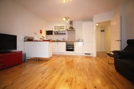 Cheap Rent London Flats One Bedroom Flexistay Serviced Apartments In East Croydon 1 Bedroom