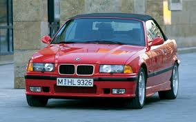bmw e36 m3 convertible u003e check out these bimmers http