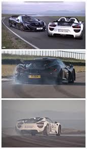 lexus vs mercedes race 119 best vs images on pinterest car dream cars and cars