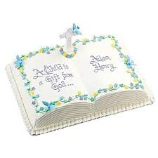 best 25 open book cakes ideas on pinterest book cakes bible