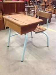 bureau pupitre enfant modern bureau d ecolier vintage pupitre delagrave enfant annees 60