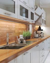 choisir ma cuisine quelles poignées choisir pour rafraîchir ma cuisine journal haut