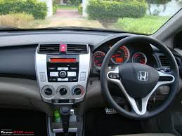 all new honda city black auto transmission 8000kms ownership