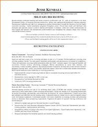 Tour Guides Resume Sample Recruiter Resume Resume Cv Cover Letter