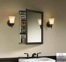 20 bathroom mirror ideas u0026 best decorative bathroom mirrors