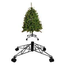 christmas tree accessories bronner u0027s christmas wonderland