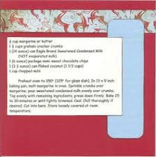 christmas cookie recipe book two peas in a bucket scrapbooking
